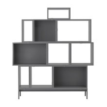 Muuto - Stacked 2.0 Regalsystem 5