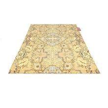 Fatboy - Non-Flying Carpet Teppich