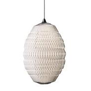 Le Klint - Caleo 2 hanglamp