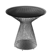 emu - Table d'appoint de jardin Heaven Ø45cm