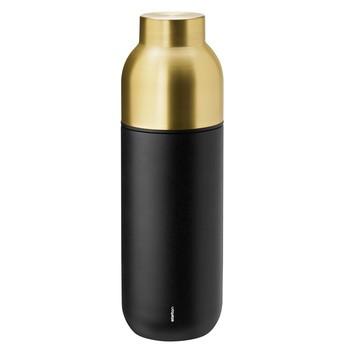 Stelton - Collar Thermosflasche