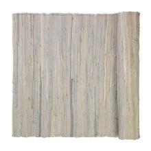 Blomus - Solo Teppich