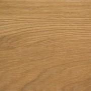 Arper - Catifa 46 0357 - Fauteuil unicolore support étoilé