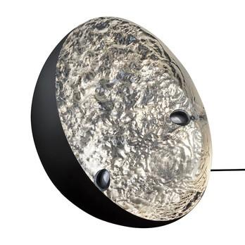 Catellani & Smith - Stchu-Moon 01 Bodenleuchte Ø60cm