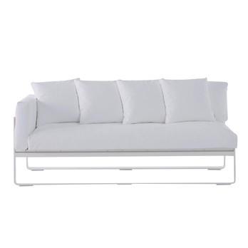 Wondrous Flat Sofa Modular 1 Creativecarmelina Interior Chair Design Creativecarmelinacom