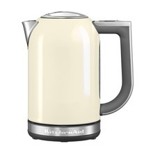 KitchenAid - KitchenAid 5KEK1722 Kettle 1.7L