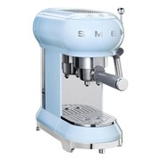 Smeg - ECF01 Espresso Coffee Maker