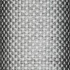 Kettal - Landscape Sitz-Rückenkissen - Natte Grey 584/Laminate Fabrics