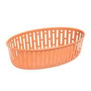HAY - Panier Bread Basket Oval