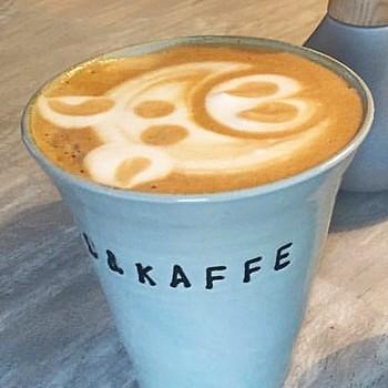 2 Cafe Maja