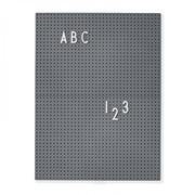 Design Letters - Message Board - Tableau de messages S