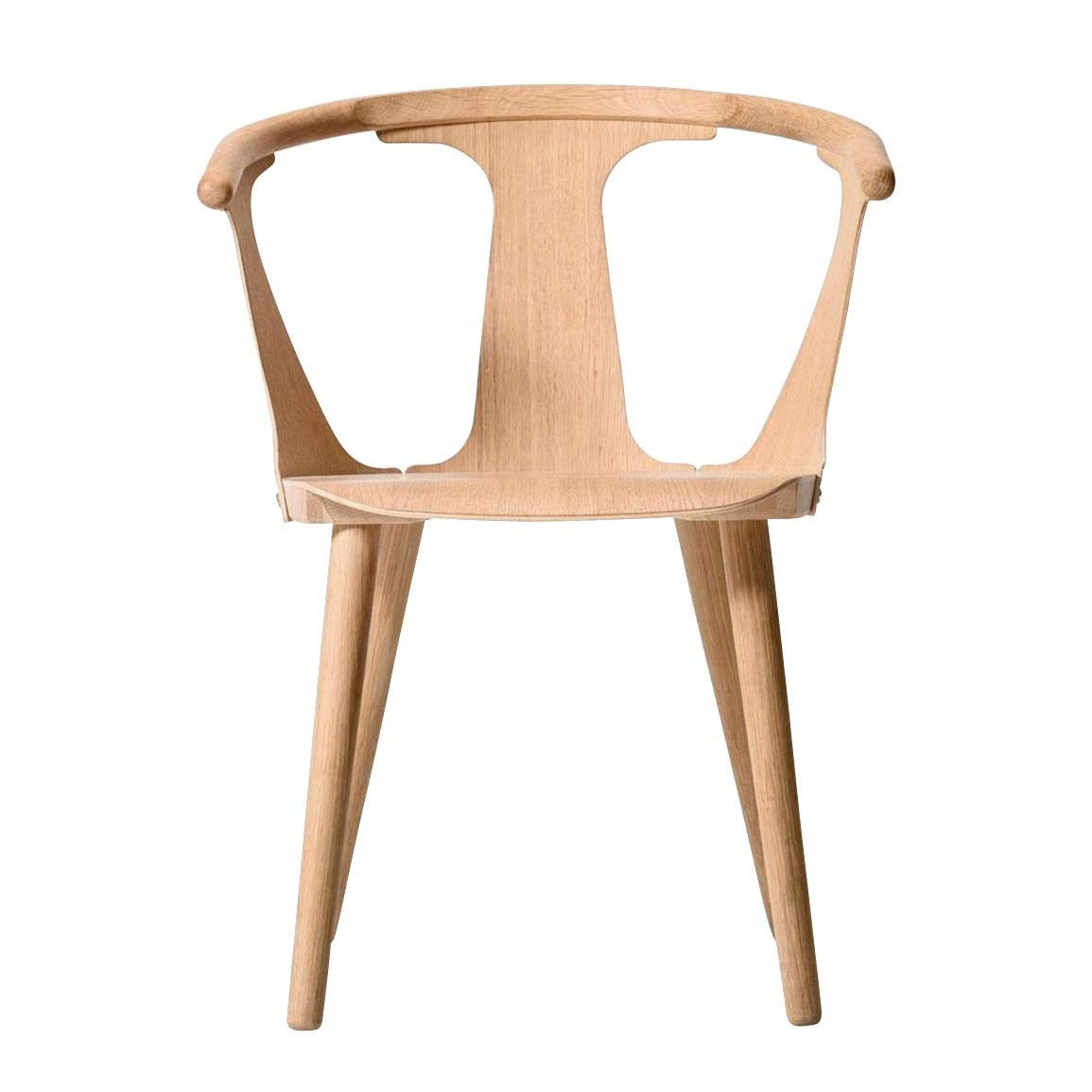 Chaise Chair In In Chaise Chair SK1 SK1 Between In Between ym0OnvNw8