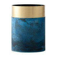 &tradition - True Colour Vase