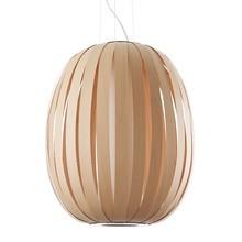 LZF Lamps - Pod SM Pendelleuchte