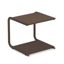 emu - Holly Outdoor Side Table