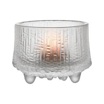 iittala - Ultima Thule Teelichthalter