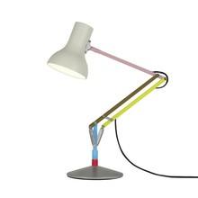 Anglepoise - Paul Smith Type 75 Mini Desk Lamp