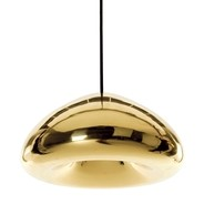 Tom Dixon - Void - Pendellamp