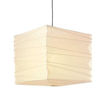 Akari 45x Suspension Lamp