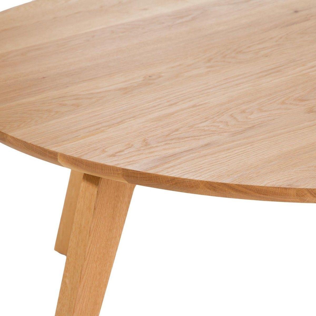 dweller solid wood side table  jan kurtz  ambientedirectcom - jan kurtz  dweller solid wood side table