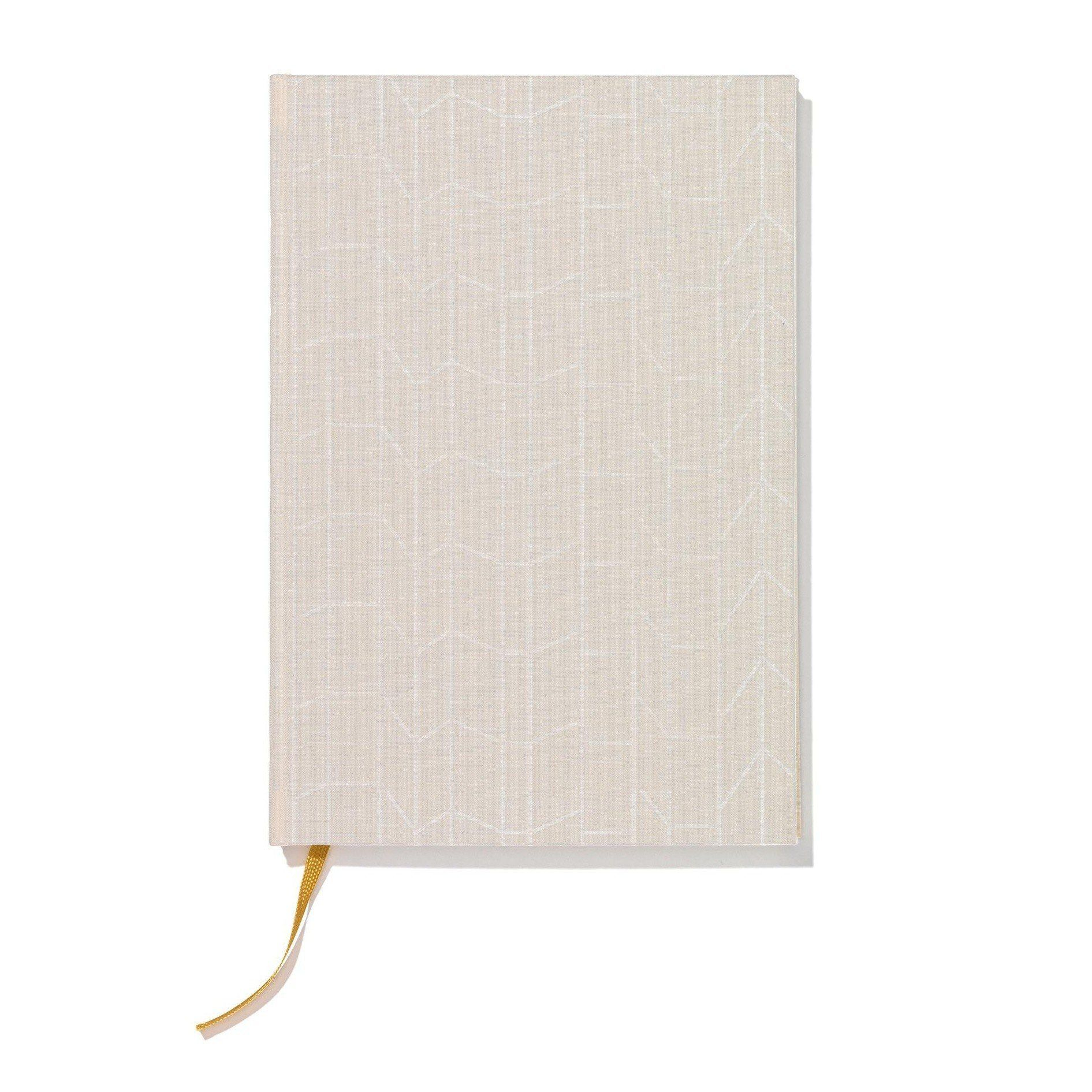 Vitra Notebook Hardcover A5 Notizbuch | Vitra | AmbienteDirect.com