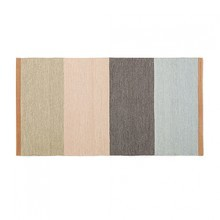 Design House Stockholm - Fields - Tapis