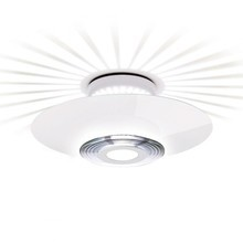 Flos - Moni Ceiling Lamp