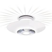 Flos - Moni - Plafondlamp