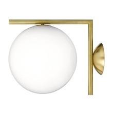 Flos - IC C/W2 Wall / Ceiling Lamp