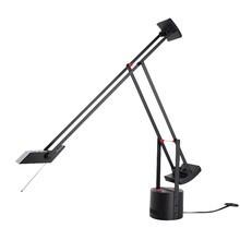 Artemide - Tizio Micro - Lampe de bureau