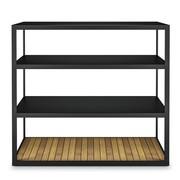 Röshults - Sideboard/étagère Open Kitchen 100