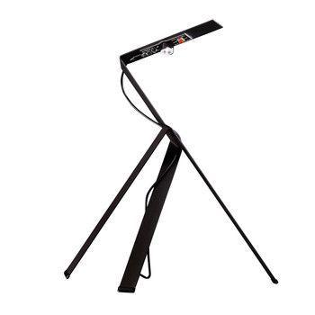 Ingo Maurer - Jetzt² LED Tischleuchte - schwarz/470 lm/3000 K/CRI 90