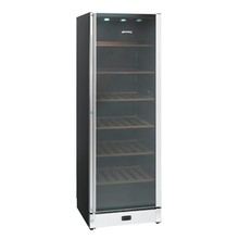 Smeg - SCV115 Bottle Wine Cooler