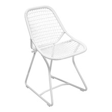 Fermob - Sixties Garden Chair