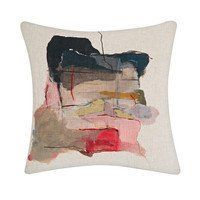 Tom Dixon - Paint Cushion 60x60cm