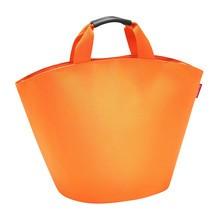 Reisenthel - Reisenthel ibizashopper Shopping Bag