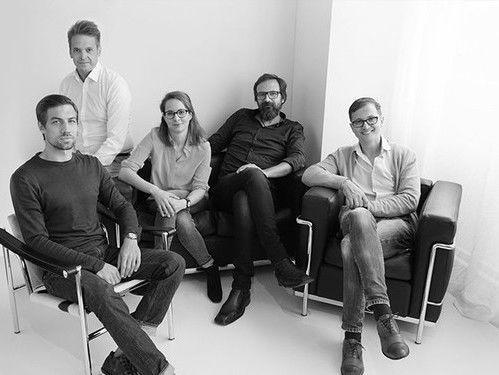 Designhaus2
