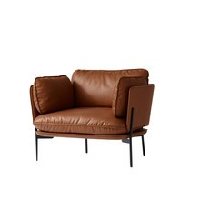 &tradition - Cloud LN1 - Fauteuil