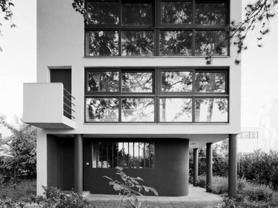 Corbusier3