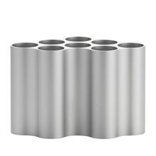 Vitra - Nuage Vase klein