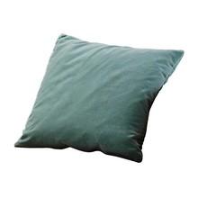 Zanotta - Cuscinetti 1580 Cushion 44x44cm
