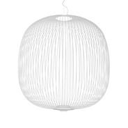 Foscarini - Spokes 2 Large LED Suspension Lamp
