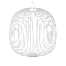 Foscarini - Spokes 2 Large - Suspension LED