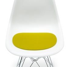 Hey-Sign - Eames Plastic Chair Sitzauflage