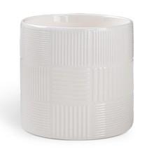 Rosendahl Design Group - Nanna Ditzel - Pot de fleurs