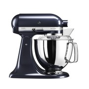 KitchenAid - Robot ménager sur socle Artisan 5KSM175 4,8L