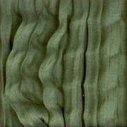 aqua creations - Sahara Bodenleuchte