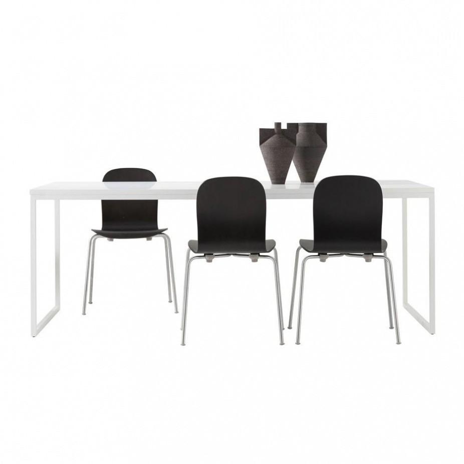 Fronzoni '9 Table