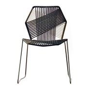Moroso - Tropicalia Chair