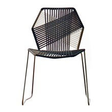 Moroso - Tropicalia Chair